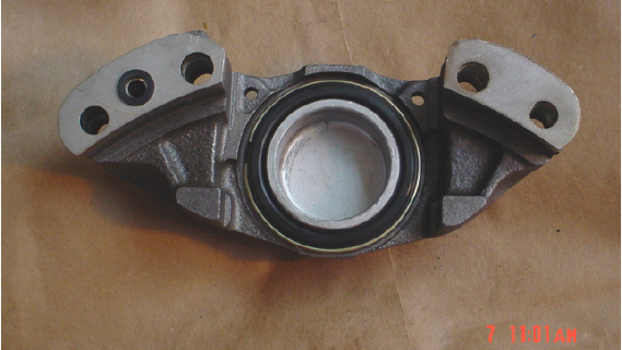 tr6-brake-upgrade4